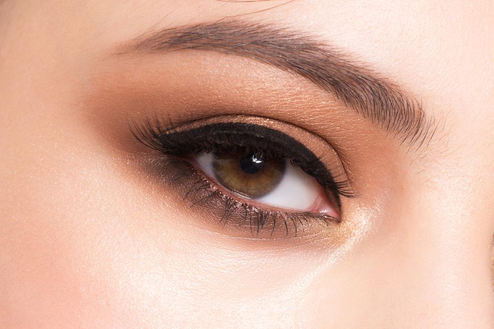【知らないと危険】目頭切開のリスク・合併症である感染とは?